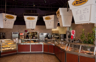 Chun Wah Kam Noodle Factory Inc - Honolulu, HI