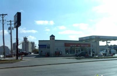 Cappy's Hot Spot Bar & Grill - Lincoln, NE