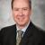 Stewart Knoepp, MD