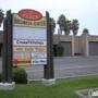 Anthony Industries Inc