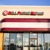 CPR Cell Phone Repair Fairview Heights