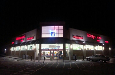 Walgreens - Lancaster, OH