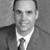 Edward Jones - Financial Advisor: Mark Beyer