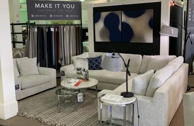 Value City Furniture 8101 N University City Blvd Charlotte Nc
