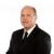 Keller Fort Worth Bankruptcy Richard Weaver & Associates