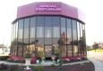 Bridal Emporium - Endicott, NY