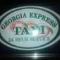 Georgia Express Taxi - Atlanta, GA