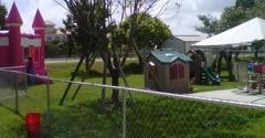 Belle's Party & Tent Rental - Homestead, FL
