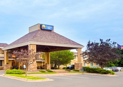 Comfort Inn West - Duluth, MN