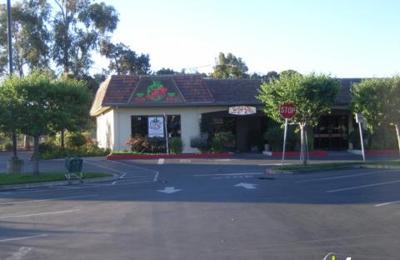 Windy City Pizza - San Mateo, CA