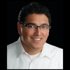 Mark Leal - State Farm Insurance Agent