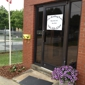 The Beading Path - Greensboro, NC
