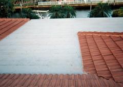J & K Roofing Inc - Hollywood, FL