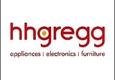 H.H. Gregg Appliances & Electronics - Montgomery, AL