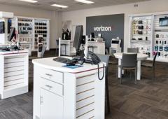 Verizon Authorized Retailer – GoWireless - Elverson, PA
