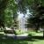 Parkwood Senior Living - An Edgewood Property