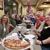 LaRosa's Pizza Boudinot