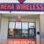 Neha Wireless