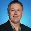 Dan Fullerton: Allstate Insurance
