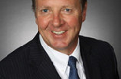 Michael C. Fasching, MD - Minneapolis, MN