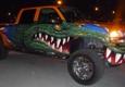 Gator Towing Recovery - Jackson, TN