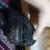 Kildaire Shoe Repair