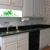 Cabinets and Countertops, Inc.