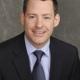 Edward Jones - Financial Advisor:  Travis W Vandever