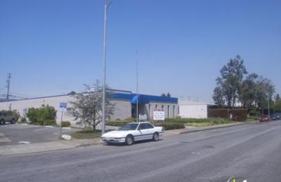 ION Media Networks - Redwood City, CA