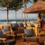 Beach Tree Bar
