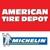 American Tire Depot - Fontana