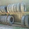 Trinity Discount Tire & Auto Parts - CLOSED