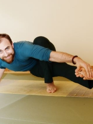 Elements3 Yoga