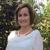 Margot C. Sullivan, DDS, PC