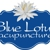 Blue Lotus Acupuncture