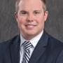 Edward Jones - Financial Advisor:  Nick Gazzara