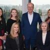 Gary Berg - Ameriprise Financial Services, Inc.