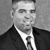 Edward Jones - Financial Advisor: Chris Silva