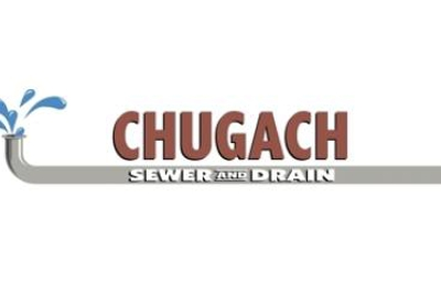 Chugach Sewer & Drain - Anchorage, AK