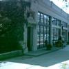 Photographic Resource Center