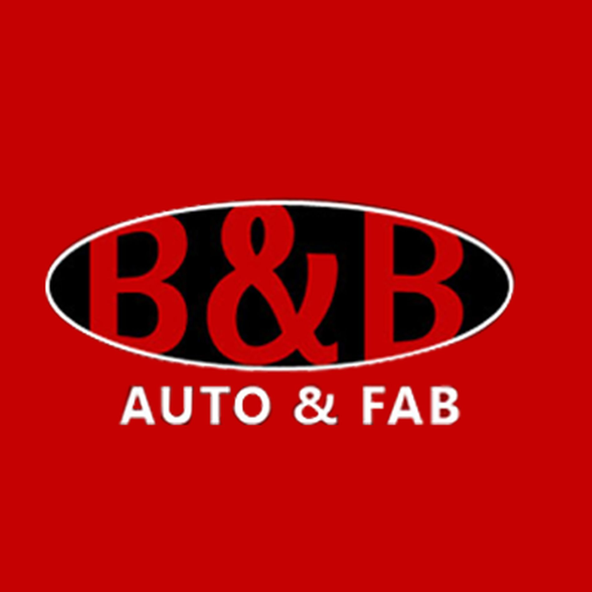 B b auto and service 2284 three lakes rd se albany or 97322 logo brands acdelco acura american racing audi bm bendix bmw borgwarner bosch buick cadillac chevrolet chrysler daewoo dodge ford gmc buycottarizona Choice Image