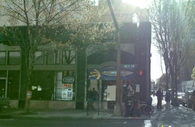 The Vitamin Shoppe - Portland, OR