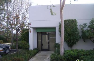 Milante Inc - Chatsworth, CA