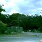Milberger Landscaping - San Antonio, TX