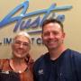 Austin Dental Implant Center