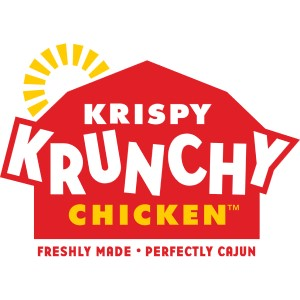 Krispy Krunchy Chicken Locations