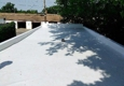 Tri-County Roofing Company - Flushing, MI