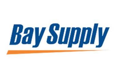 Bay Fastening Systems 30 Banfi Plz N, Farmingdale, NY 11735
