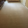 Spot Doctor Carpet Cleaning