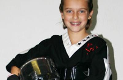 Sandoval Freestyle Karate Gilbert - Gilbert, AZ